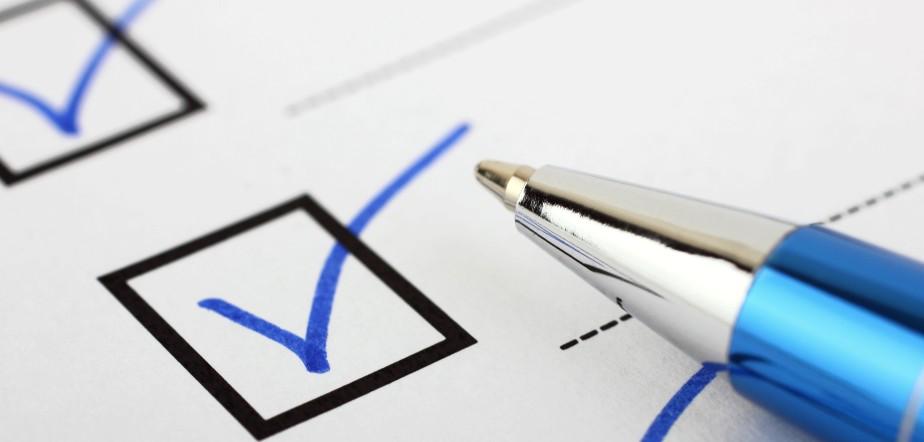 Multikocher im Test: Lohnt sich der Kauf?