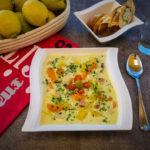 kartoffel-m%c3%b6hren-sahne-suppe