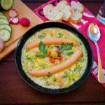 kartoffelsuppe-mit-ger%c3%a4uchertem-bauchspeck-w%c3%bcrstchen