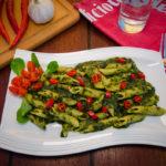 spinatnudeln-mit-frischer-chili